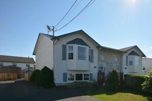 New Listing in Eastern Passage! Love the kitchen!!