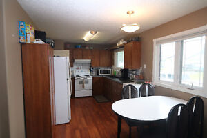 This 3 bedroom bungalow's ready for a new owner! Regina Regina Area image 6