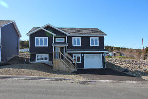 3 Bedroom Home in beautiful City View Subdivision
