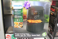 Philips Avance Collection Airfryer HD9641 NEW! Winnipeg Manitoba Preview