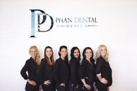 Registered Dental Assistant II