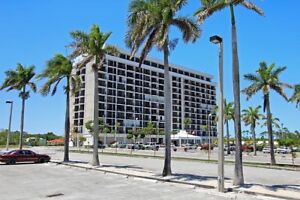 TWO BEDROOMS TWO BATHROOMS CONDO IN FREEPORT GRAND BAHAMA