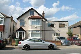 1 bedroom in Southlands Road, Bromley, BR1 (#1066481)
