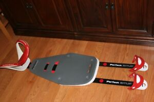 PERFECT SITUP- FOR YOUR AB   By Perfect Fitness