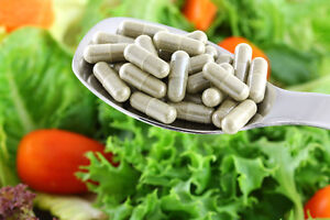 Vegan/Greens/Fish Oil Supplements Lowest prices tax incl!