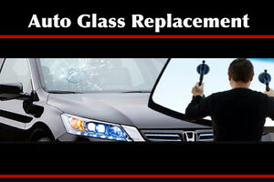 Best Price Windshield Replacement