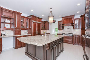 Beautiful home FOR SALE in GUELPH / ERAMOSA !!! Cambridge Kitchener Area image 4