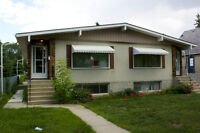 Westwood Duplex for sale with 4 kitchens - perfect for students
