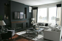 *EXPERT PAINTING SERVICE (GCI PAINTING)*