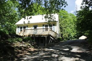 Open House Sunday 2pm-4pm