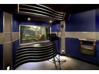 Vocalist Required - Meeting Opportunity