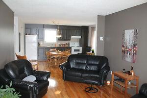 CONDO AU 3660 #2, RUE ST-PIERRE À JONQUIÈRE Saguenay Saguenay-Lac-Saint-Jean image 5
