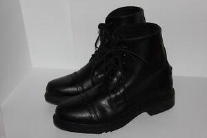 Girls TuffRider Riding Boots