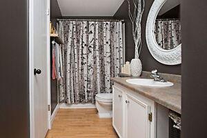 3 Bedroom newly upgraded condo near Century Park LRT, Jan 1st Edmonton Edmonton Area image 9