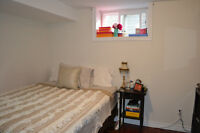 One Bedroom Available Near Seneca College
