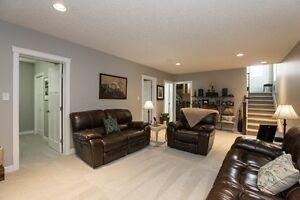 McConachie - Amazing Spacious Bi-Level For Sale! Edmonton Edmonton Area image 5
