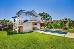 Diesel's Loft: Everything you need. Cromer Manly Area Preview