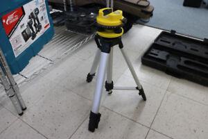Great Deal - Laserpro Laser Level (#16646)