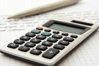 Affordable Bookkeeping Services | Corporate & Personal Taxes