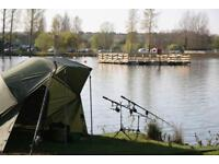Immaculate cheap static caravan for sale at Billing Aquadrome