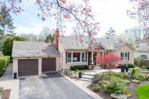 Aldershot | Burlington | 899 Kingsway Dr | For Sale