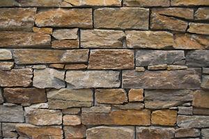 Great Selection of Natural Stone! Edmonton Edmonton Area image 6