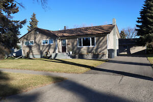 Look no further for that move-in-ready home Regina Regina Area image 1