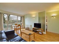 1 bedroom flat in St Johns Wood Road, LONDON, NW8