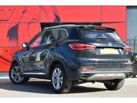 2020 MG MOTOR UK HS 1.5 T-GDI Exclusive 5dr DCT Hatchback Auto Hatchback Petrol
