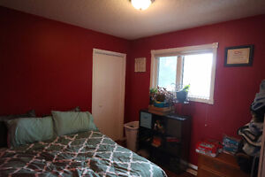 This 3 bedroom bungalow's ready for a new owner! Regina Regina Area image 10