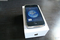 iPhone 3GS 16GB [Bell]