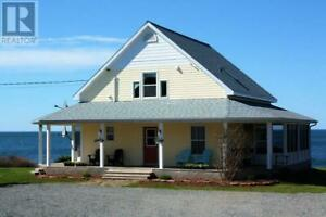 889 Blue Sea Road Malagash, Nova Scotia