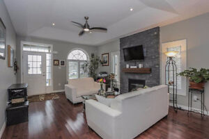 Gainsborough Place in Hyde Park London Ontario image 2