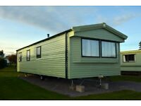 Holiday Home Looking For Long Term Rent On The Isle Of Sheppey Kent