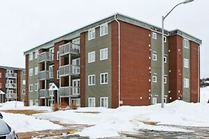 JUST LISTED! 50 Charter Ave #202 $184 900