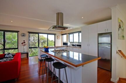 Room for rent in Rye Rye Mornington Peninsula Preview