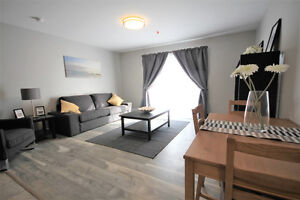 Beautiful Student Apartment in Newest Pembroke Complex