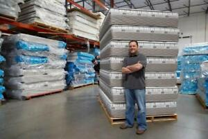 Huge Private Mattress Sale in Hamilton *BRAND NEW * Quality Adult Matress from $69* High End Mattres from $199
