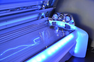 *** SERIOUSLY MUST SELL!!! - TANNING SALON FOR SALE! ***