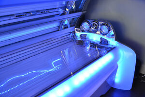 *** MUST SELL!!! - TANNING SALON FOR SALE! ***