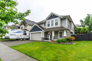 REDUCED! Large Family home in SandyHill w/ Great Suite Potential