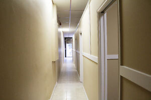Starting a Business and Need Affordable Office Space? Windsor Region Ontario image 4