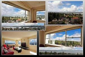 SOUTH PERTH Luxury apartment 3x1 bus to Curtin & UWA University South Perth South Perth Area Preview