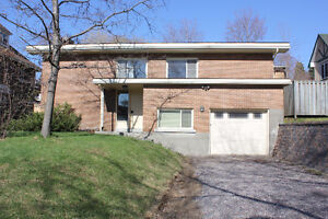 Bell Park/Hospital Area - Perfect Location!