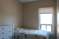 Furnished room avail $500+util. Ideal for student/professional