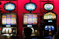 Study on Addiction, Gambling, & Recovery: $40 Gift Card (~1.5hr)