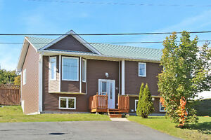 90 MOTION DRIVE, TORBAY $339,000 MLS 1136935