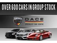 2014 64 MERCEDES-BENZ E CLASS 3.0 E350 BLUETEC AMG SPORT 5D AUTO 249 BHP DIESEL