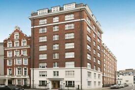 3 bedroom flat in 39 Hill Street, Mayfair , W1J