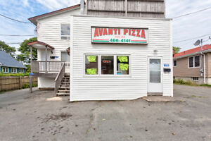 Solid investment opportunity in Dartmouth